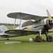 K7985_Gloster_Gladiator_I_(G-AMRK)_Fairford20180922_1