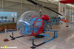 HE.7-13-751-4---278---Spanish-Air-Force---Agusta-AB-47G-2---Madrid---181007---Steven-Gray---IMG_2148-watermarked