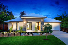 The Miracle Of House Design | house design