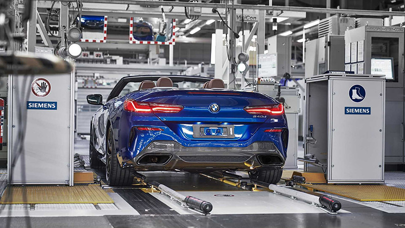 bmw-8-series-convertible-production-start (6)