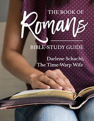 Moving On Quotes : 5-week Bible Study Guide on the Book of Romans…