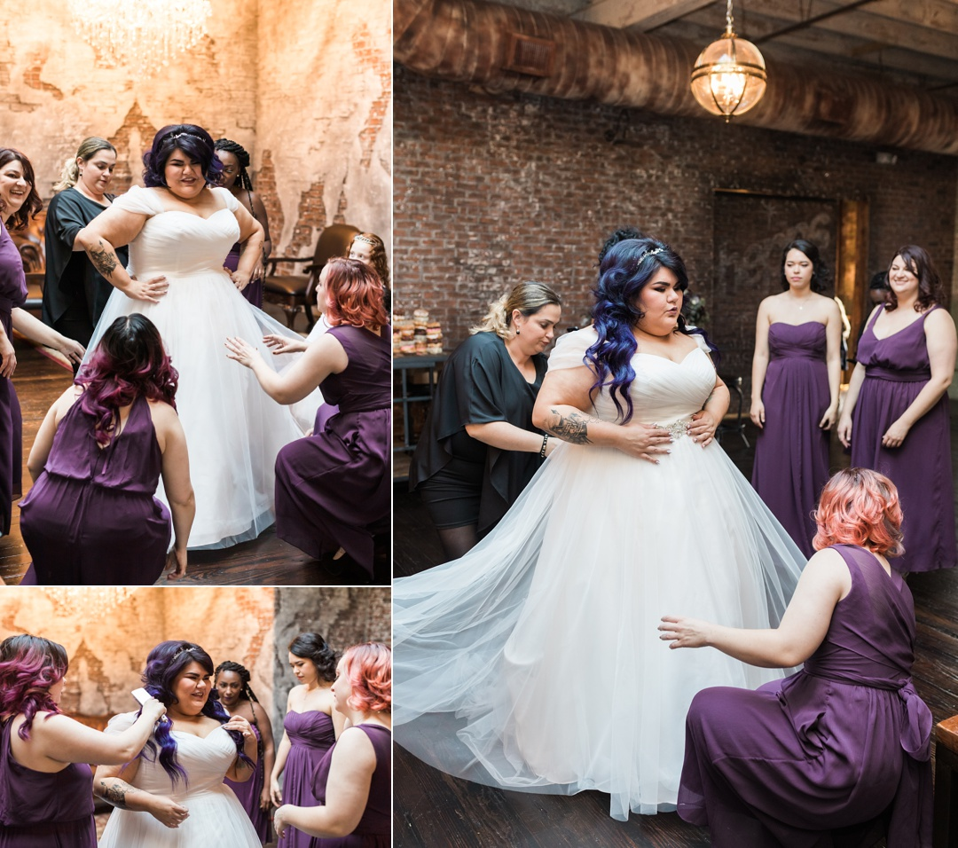 gilleys_dallas_wedding-25