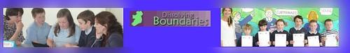 dissolving_b_jpeg