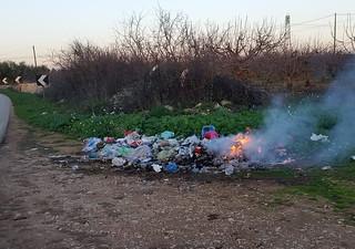 roghi rifiuti turi (2)