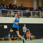 2018-11-24 wJC gegen Heitersheim