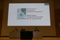 DCONex 2019