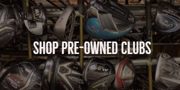 cta-pre-owned-golf-clubs.jpg