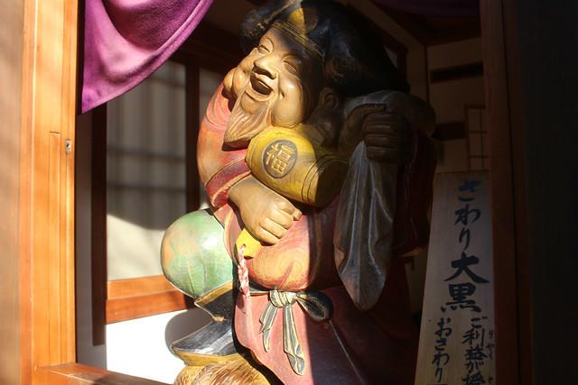 hasederakamakura065