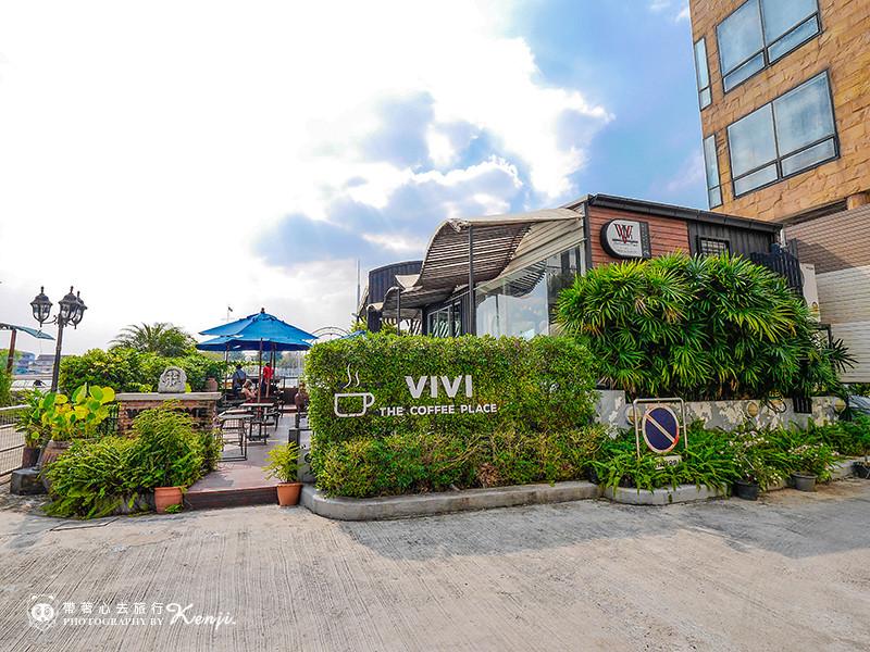 vivi-coffe-3