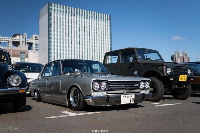 Tokyonur_Hiro_DSC08278