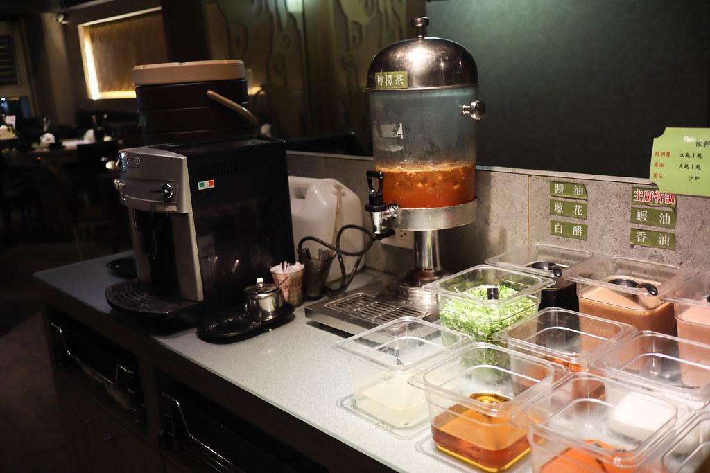 連進酸菜白肉鍋 內湖店 (3)