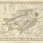 Alexander_Jamieson_Celestial_Atlas-Plate_18