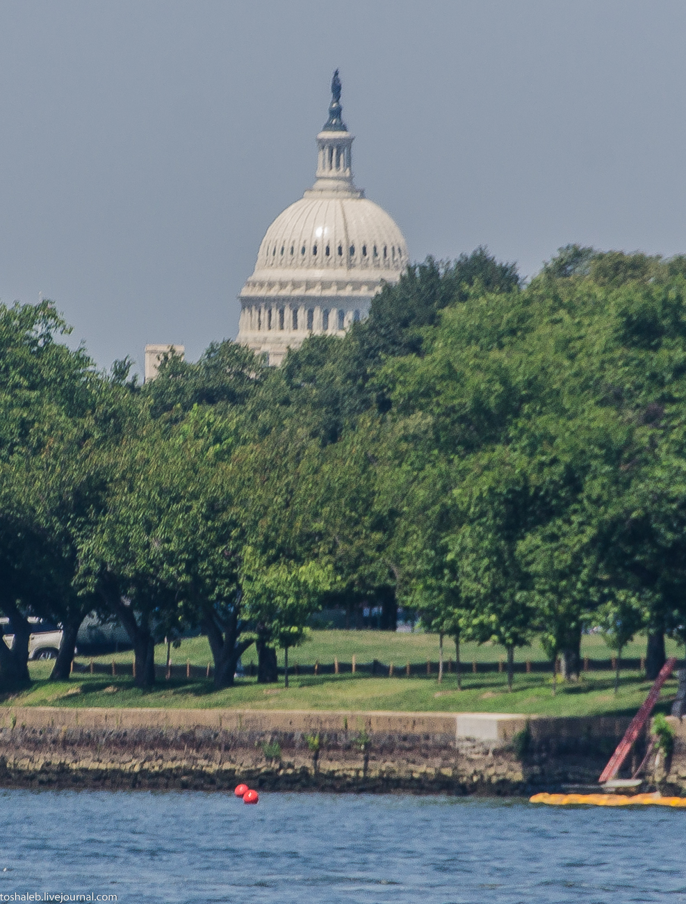 Washington_city-41