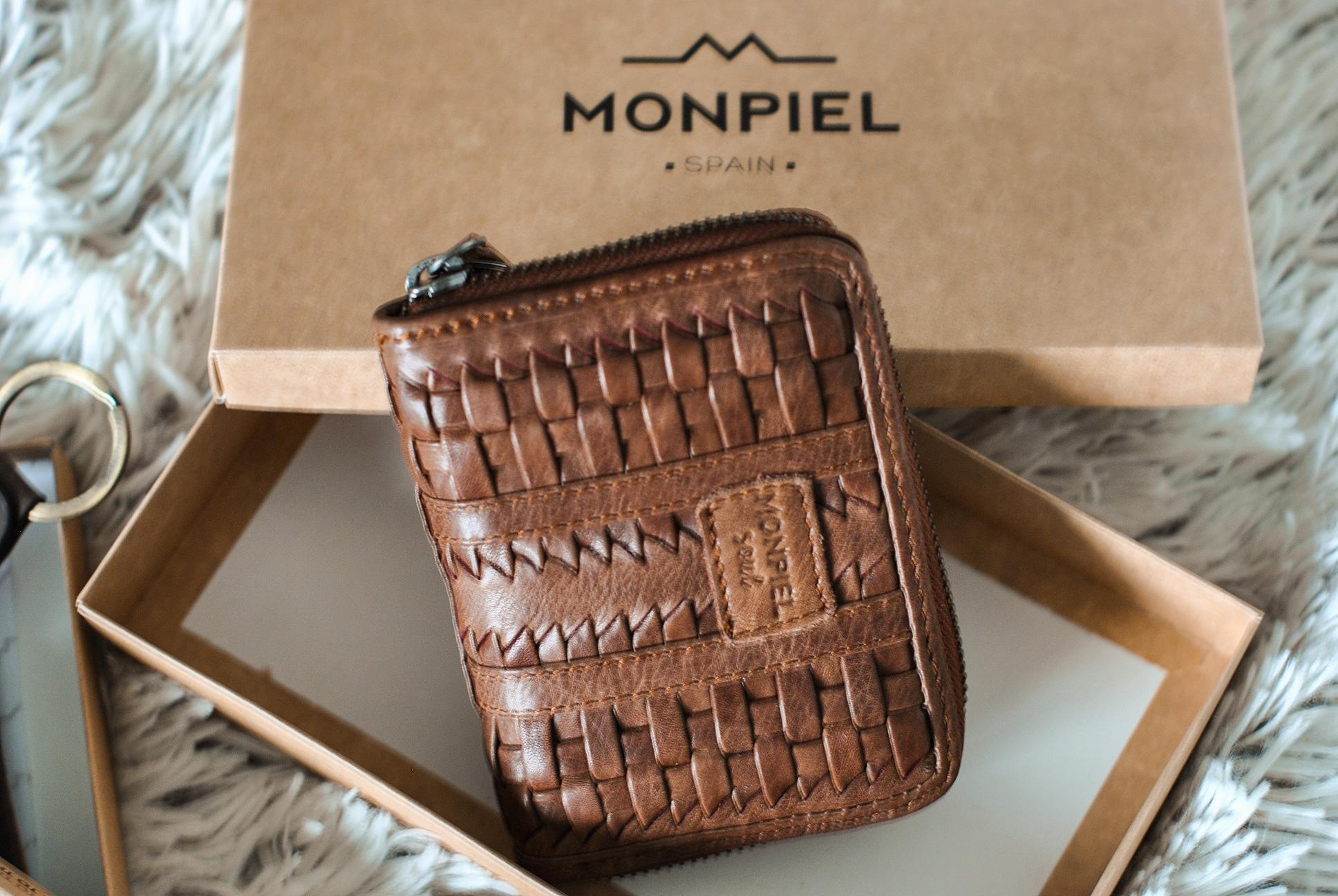 MONPIEL-05