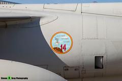 C.14C-77-14-53---560---Spanish-Air-Force---Dassault-Mirage-F1EDA---Madrid---181007---Steven-Gray---IMG_1659-watermarked