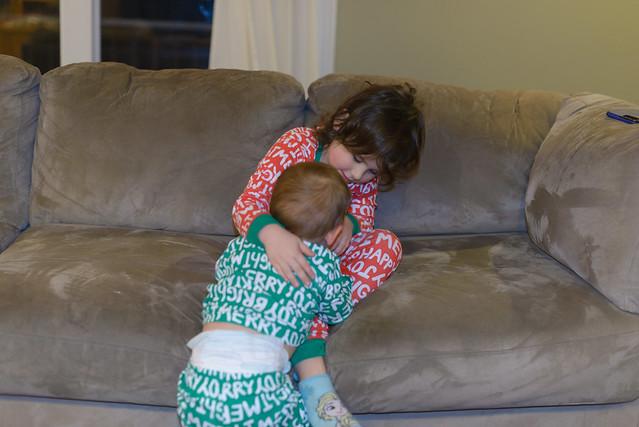 Christmas PJs Nov 30-14