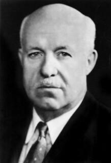 J. Henri Ripstra