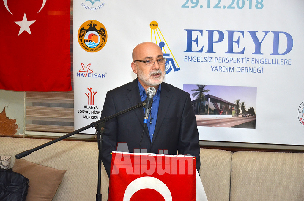 Osman Ünsal