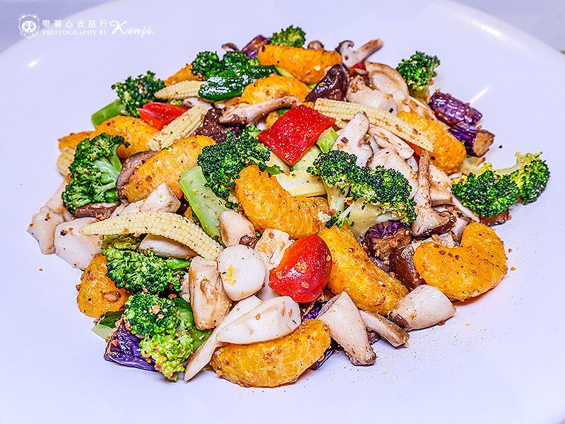 taoran-vegetable-15