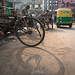 Streets of Old Delhi 2