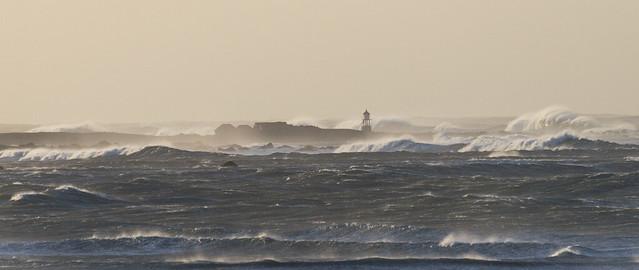 Stormy morning - VJ3_6437, Nikon D850, Sigma 150-600mm F5-6.3 DG OS HSM | S