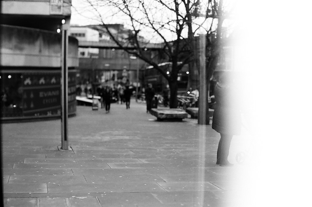 8575-025   Leica m6, 7artisans f1 1   Amelia Schmidt   Flickr