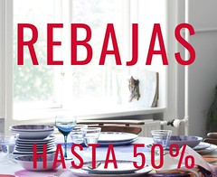 New Deals at Zara Home - Rebajas de Invierno