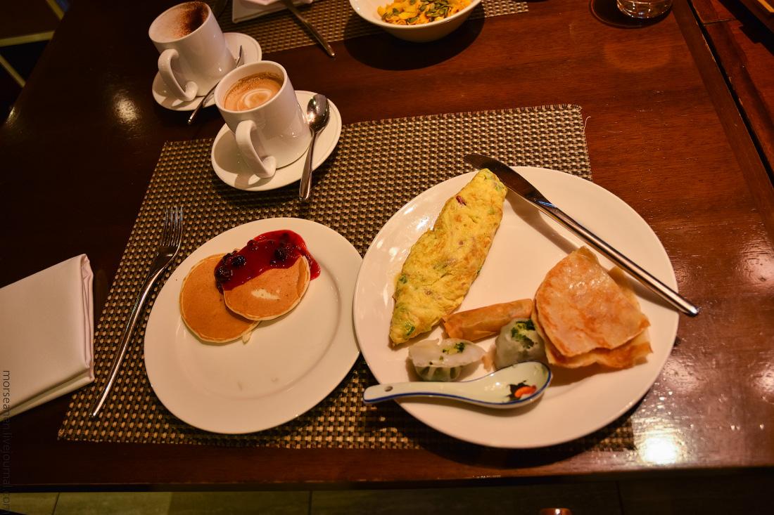Breakfast-(2)