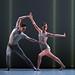 Foto Nederlandse Dansdagen 2015