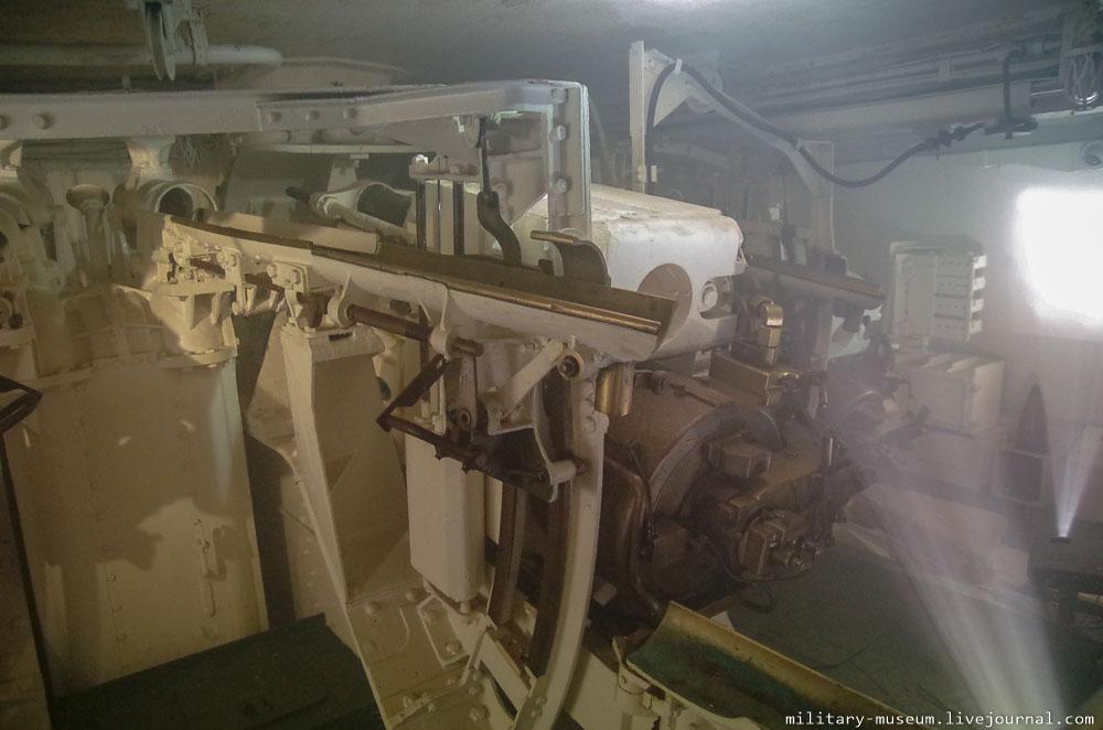HMS Belfast-29
