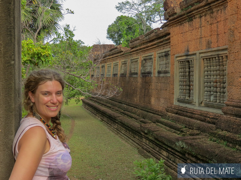 Visitar Angkor Wat en tuk-tuk IMG_0752