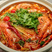 tom-yum-goong-with-rice-noodles_261218 by kazua0213