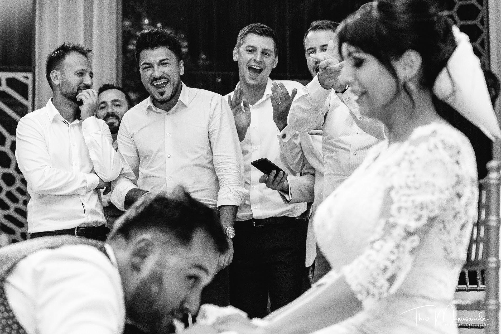 best-of-fotograf-nunta-2018-61