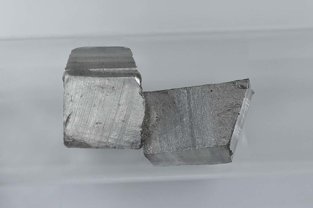 21 интересный факт про литий