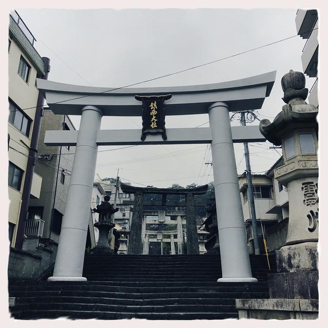 631-Japan-Nagasaki