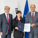 WIPO and Republic of Korea Patent Court Sign Collaboration Agreement