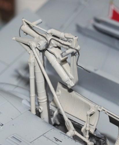 MiG-31B Foxhound, AMK 1/48 - Sida 10 31945022818_43dcf8791f