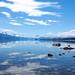 New Zealand - Lake Tekapo & Pukaki