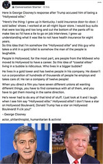 25 Posts That Prove George Clooney Is The Best
