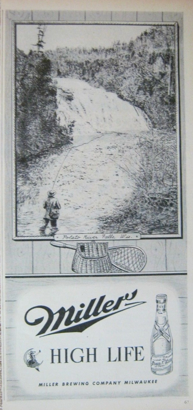 Miller-1944-potato-river