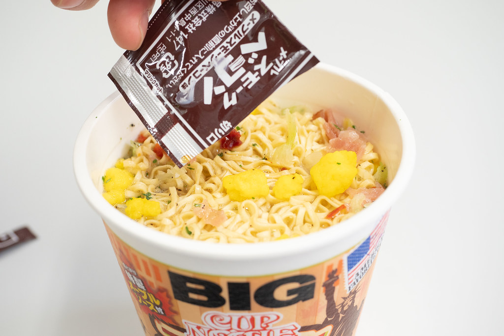 CupNoodle_smokeBacon-6