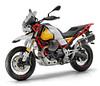 Moto-Guzzi V 85 TT 2019 - 9