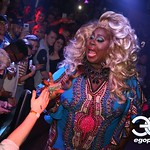 1.12 Latrice At Ego