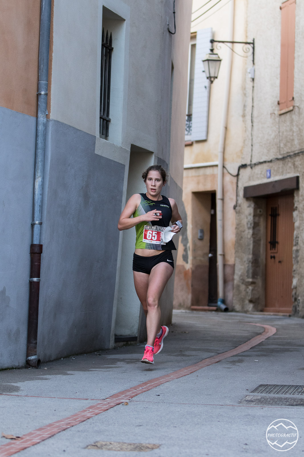 CDF Sprint CO Manosque 2018 (66)