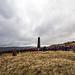 Pots and Pans - Remembrance Sunday 2018 - Saddleworth