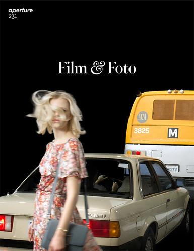 Film&Foto