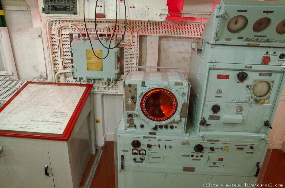 HMS Belfast-330