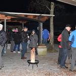 2018.12 Vereinshock, Badi und Penalty Alpnachstad