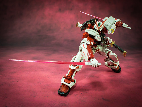 HiRM_Astray_Red_Frame_21
