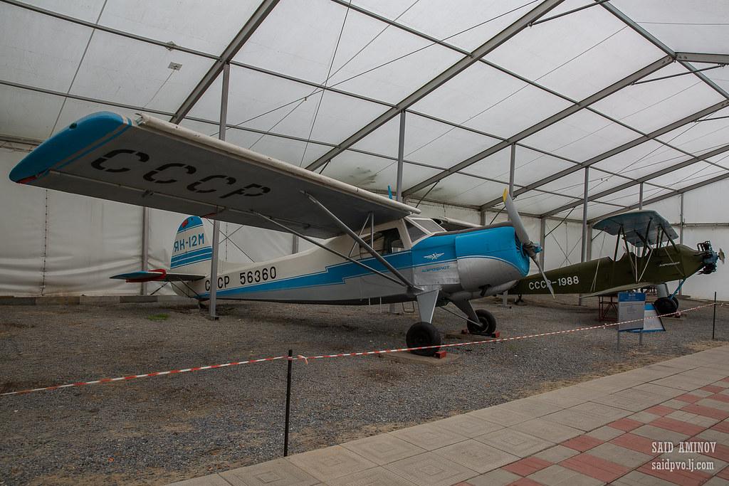 H18A4107